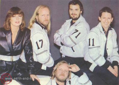 1980, loisIII