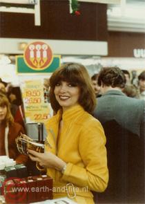 1981, parfum_winkelcentrum