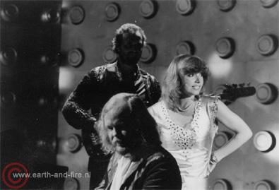 1981, platinaparade_1981III