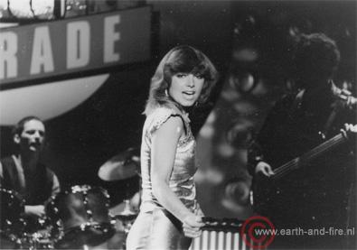 1981, platinaparade_1981IIII
