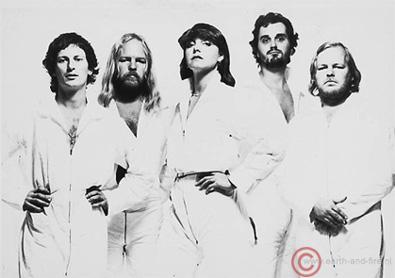 1980, promotiefoto_1980