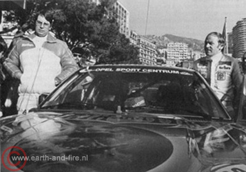 1980, rallye_opel