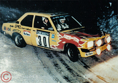 1980, rallye_opelII
