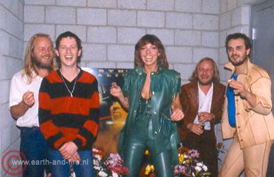1980, reality_duitsland
