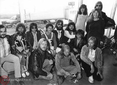 1979, schiphol_1979