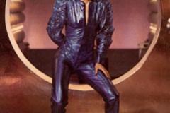 1980, Jerneyblauw