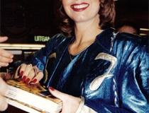1981, Berko Ede 2