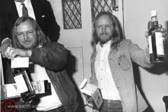 1980, Blaircastle 10