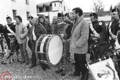 1980, Blaircastle 13