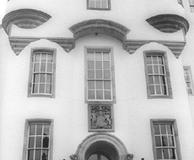 1980, Blaircastle 14