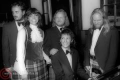 1980, Blaircastle 15