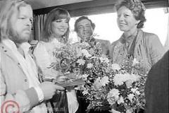 1981 Exportprijs