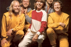 1979, groep1979 2