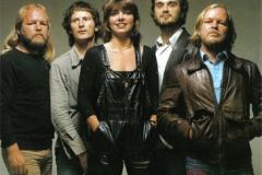 1980, groep1980II