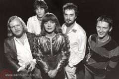 1980, groep1980IIIIII