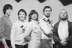 1980, groep1980_mickey