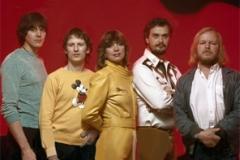 1980, groep1980_mickey_kleur
