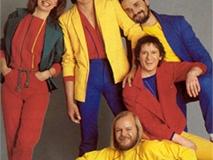 1981, groep1981II