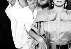 1981, groep1981_dream