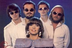 1981, groep1981_dreamII
