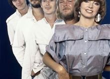 1981, groep1981_dreamIII