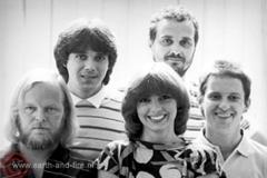 1981, groep1981_tellmewhy