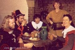 1982, groep1982_middeleeuws