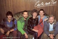 1983, groep1983