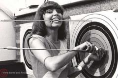 1980, jerney_boogschieten