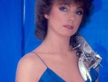 1982, jerney_flux82