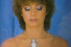 1982, jerney_flux82II