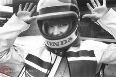 1980, jerney_honda