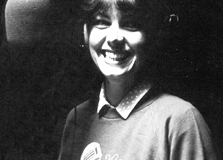 1979, jerney_opnamesreality