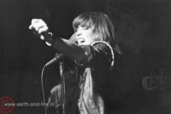 1981, jerneylive_1981