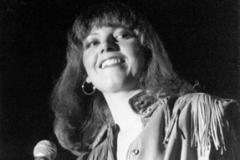 1981, jerneylive_1981II