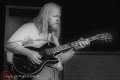 1980, live1980