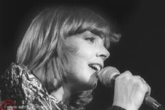 1980, live1980IIIII