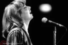 1980, live1980IIIIII