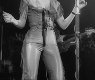 1980, live1980IIIIIII
