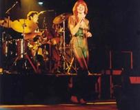 1981, live1981003