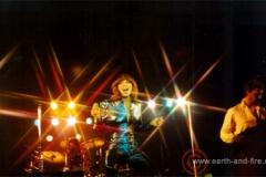 1979, live_1979III