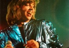 1979, live_1979IIII