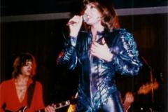 1979, live_1979IIIII