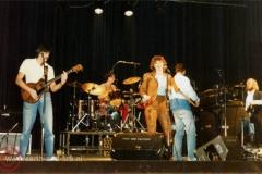 1982, live_1982