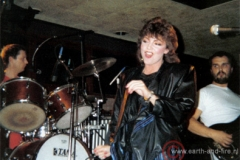 1983, live_lemele1983