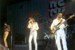 1981, live_ncrvfestival81