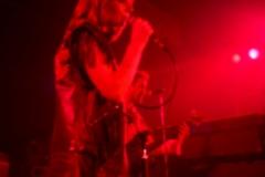 1980, live_ruinerwold80