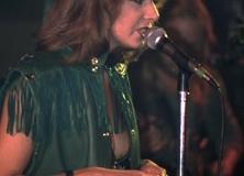 1980, live_ruinerwold80II