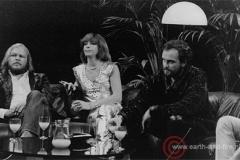 1981, platinaparade_1981II