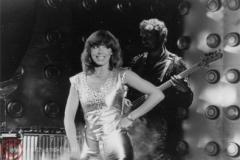 1981, platinaparade_1981IIIII